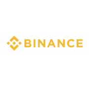 Logo_Binance